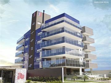 Apartamentos Lançamentos  Criciuma R$1.414.000,00