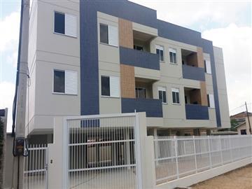 Apartamentos Criciuma R$ 178.000,00