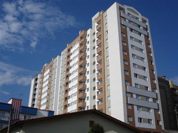 Apartamentos Criciuma R$ 280.000,00