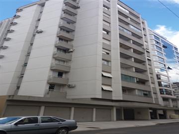 Apartamentos Criciuma R$ 400.000,00