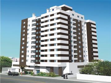 Apartamentos Criciuma R$ 350.000,00