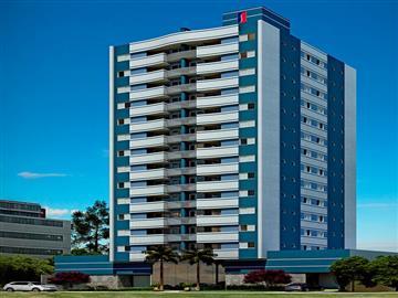 Apartamentos Lançamentos Criciuma R$ 288.274,00