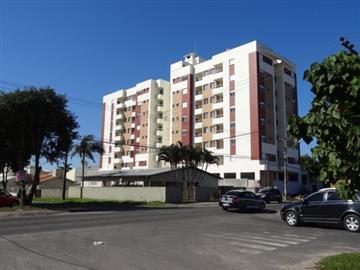 Apartamentos Ararangua/SC