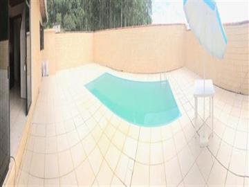 Casas  Nova Veneza R$180.000,00