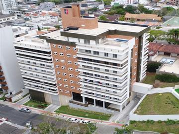 Apartamentos  Criciuma R$1.094.000,00