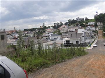 Terrenos Criciuma R$ 310.000,00