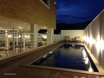 Apartamentos  Palhoca R$485.000,00