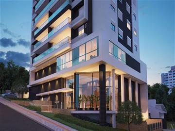 Apartamentos Lançamentos Criciuma R$ 607.000,00