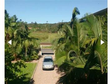 Casas  Criciuma R$470.000,00