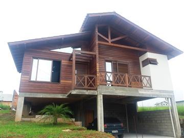 Casas  Criciuma R$270.000,00