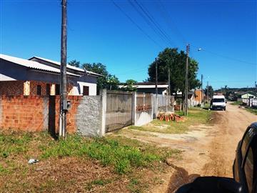 Terrenos Criciuma
