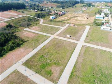 Terrenos Criciuma R$ 70.000,00