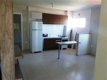 Apartamentos Criciuma R$ 650,00