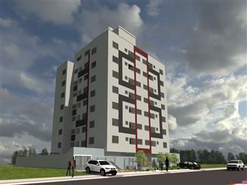 Apartamentos Lançamentos Criciuma R$ 145.000,00