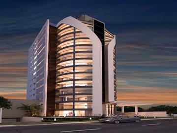 Apartamentos Lançamentos Criciuma R$ 895.000,00