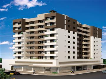 Apartamentos Içara