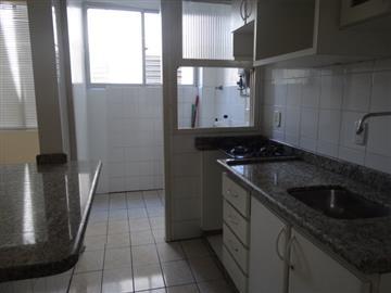 Apartamentos Criciuma