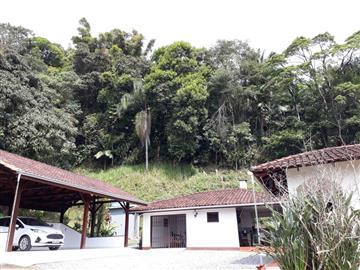Casas Joinville R$ 550.000,00