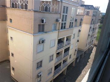 Apartamentos Criciuma R$ 250.000,00