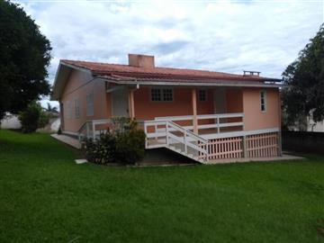 Casas Criciuma R$ 492.000,00