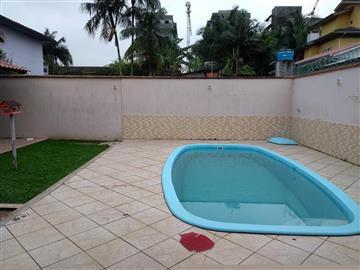 Casas Criciuma R$ 345.000,00