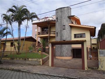 Casas Criciuma R$ 446.000,00