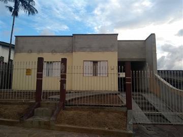 Casas Criciuma R$ 303.000,00