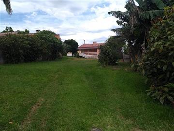 Terrenos Criciuma R$ 105.000,00
