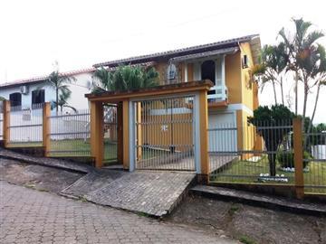 Casas Criciuma R$ 360.000,00