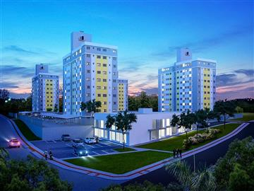 Apartamentos Lançamentos Criciuma/SC