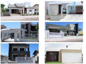 Casas Criciuma R$ 130.000,00