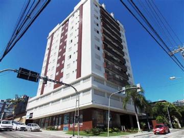 Apartamentos Criciuma R$ 740.000,00