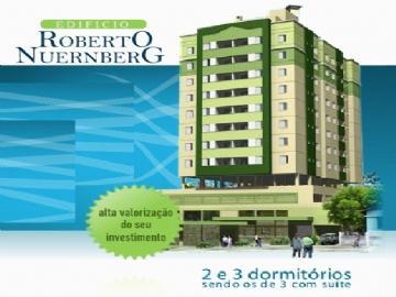 Apartamentos  Criciuma R$450.000,00