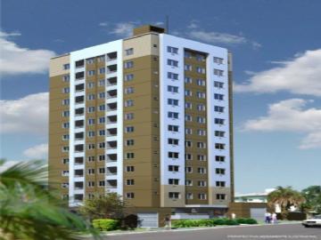 Apartamentos  Criciuma R$295.000,00