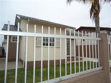 Casas  Criciuma R$375.000,00