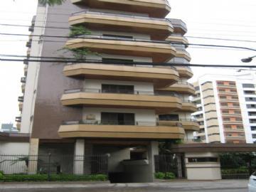 Apartamentos  Criciuma R$975.460,00