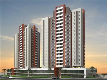 Apartamentos  Criciuma R$550.000,00