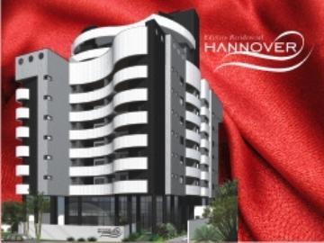 Apartamentos  Criciuma R$921.000,00