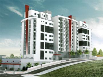 Apartamentos  Criciuma R$350.824,00