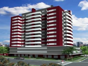 Apartamentos  Criciuma R$234.000,00