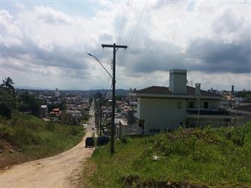 Terrenos Criciuma R$ 300.000,00