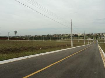 Terrenos Içara R$ 132.267,00