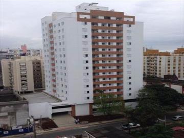 Apartamentos  Criciuma R$350.000,00
