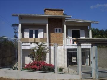 Casas  Criciuma R$350.000,00