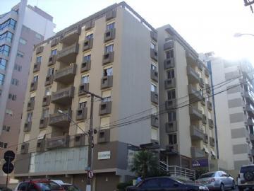 Apartamentos  Criciuma R$400.000,00