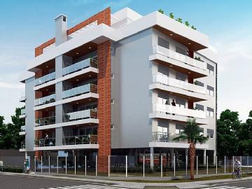 Apartamentos  Criciuma R$1.650.730,00