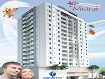 Apartamentos  Criciuma R$280.000,00