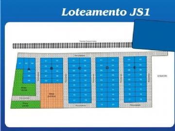 Terrenos Criciuma R$ 120.000,00