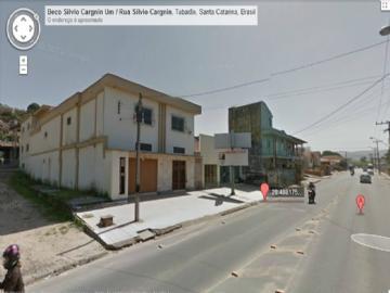 Prédios Comerciais Tubarão R$ 1.480.000,00