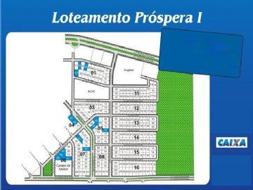 Terrenos Criciuma R$ 395.000,00